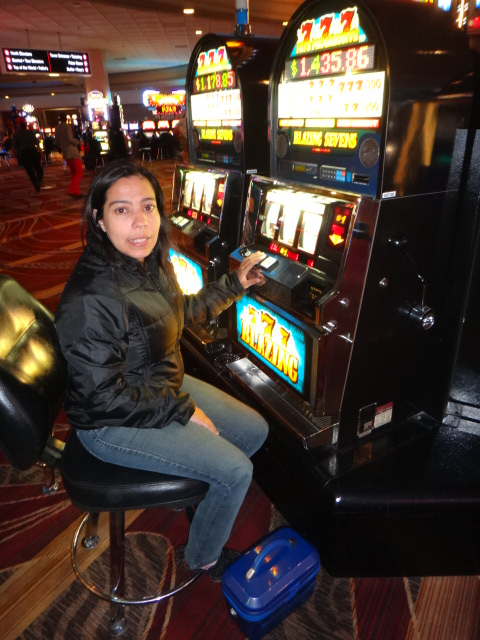 2967 9 dia Nevada Las Vegas Strip - Stratosphere Hotel Casino