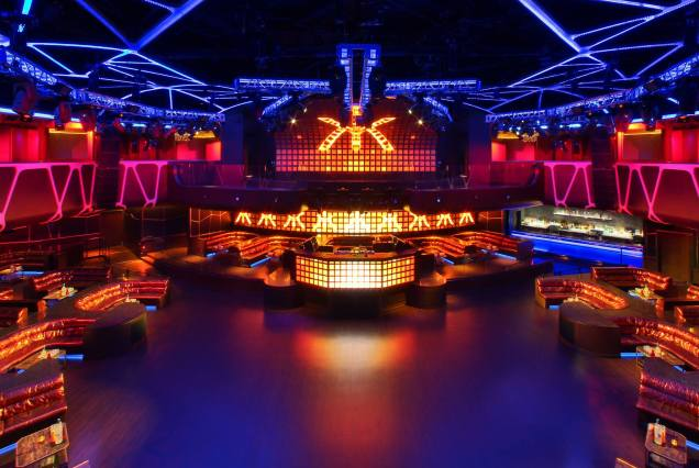 Vegas_-_Hakkasan_Nightclub_1
