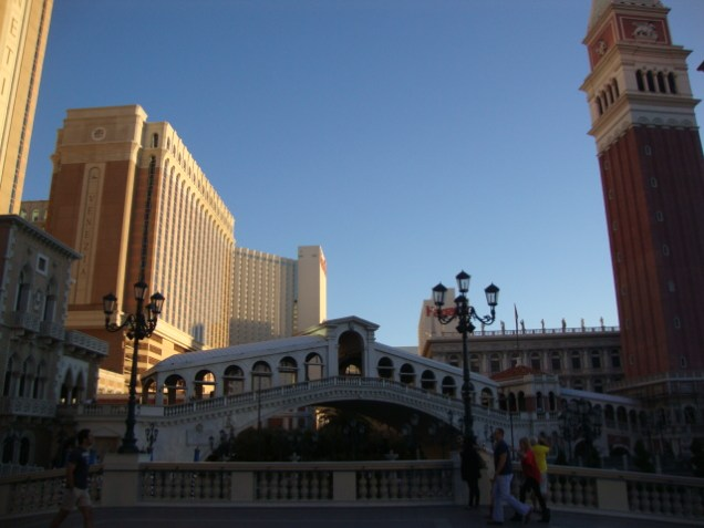 2770 9 dia Nevada Las Vegas Strip - Venetian Hotel Casino