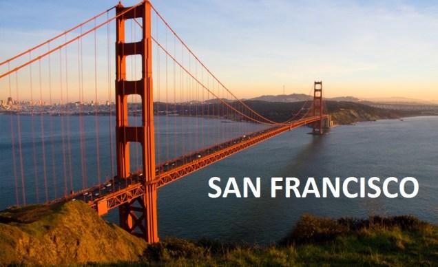golden-gate-bridge-san-francisco1