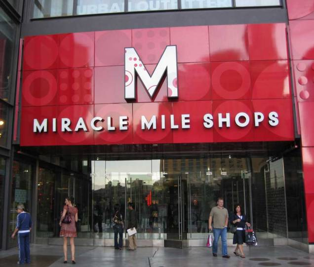 miracle_mile_cc