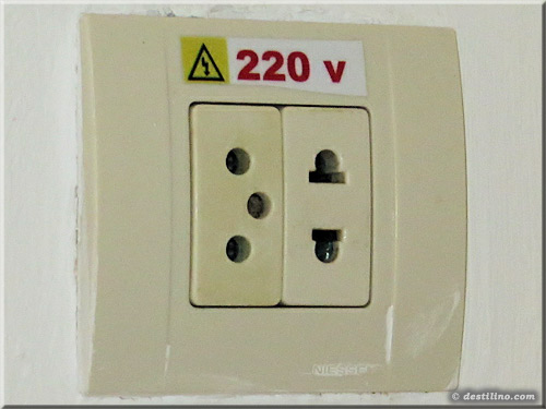 Electrical-220Volts-Hotels-CayoCoco-2