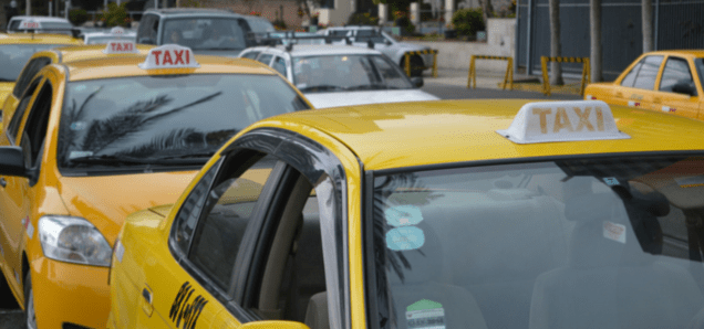 There-are-many-safe-taxi-services-available