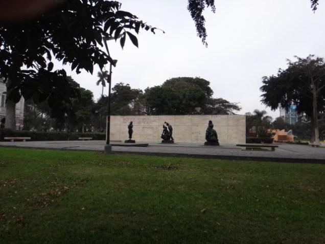 319 2º dia Parque de La Exposición