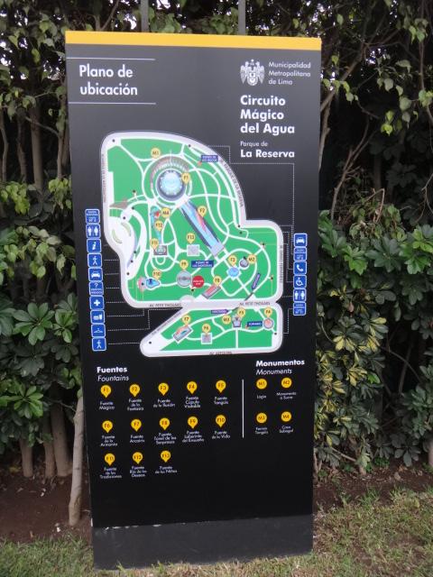 378 2º dia Parque de La Reserva