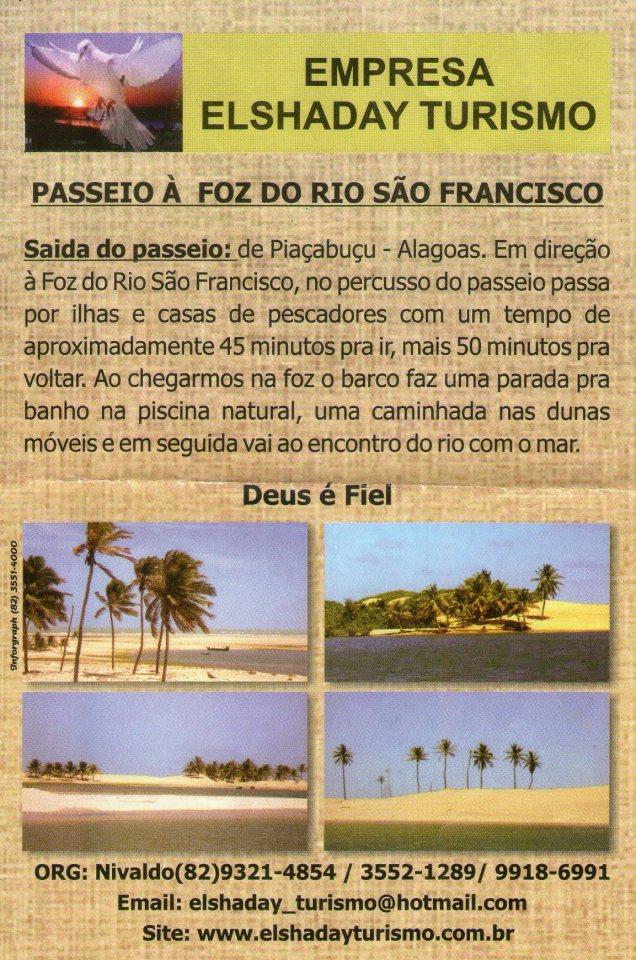 387-4o-dia-passeio-para-foz-do-rio-sao-francisco