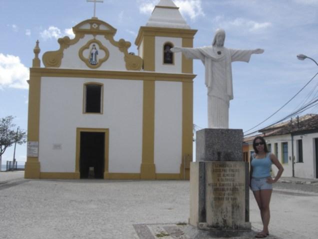 0266-2o-dia-van-igreja-nossa-senhora-dajuda