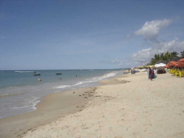 0301-2o-dia-praia-do-mucuge-arraial-dajuda