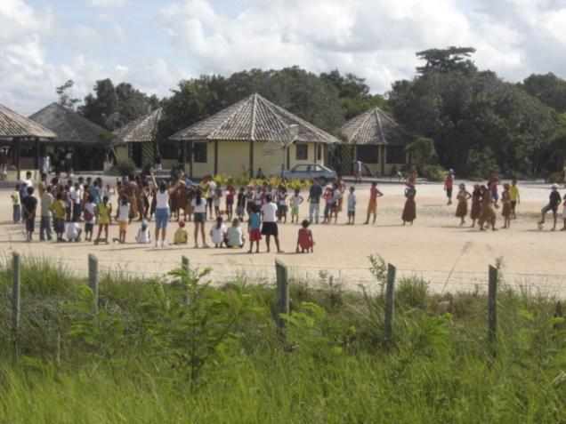 0424-3o-dia-escola-indigena-pataxo