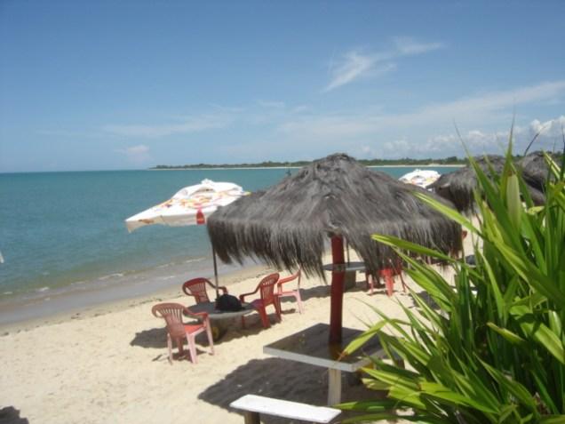 0494-3o-dia-praia-de-muta-porto-seguro