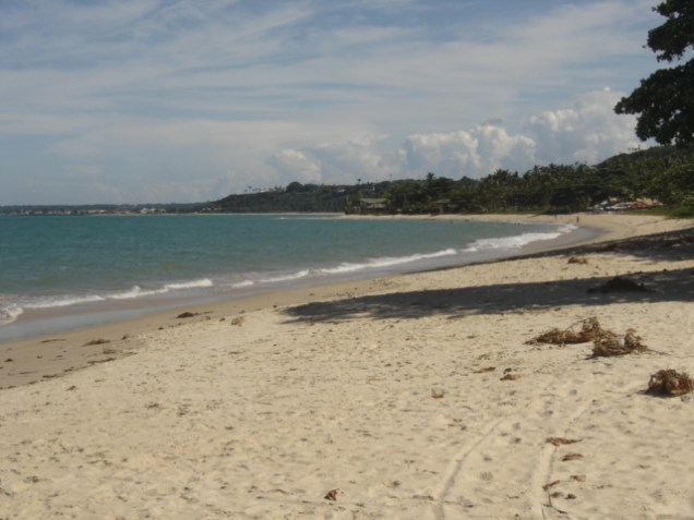 0519-3o-dia-praia-de-itacimirim-porto-seguro