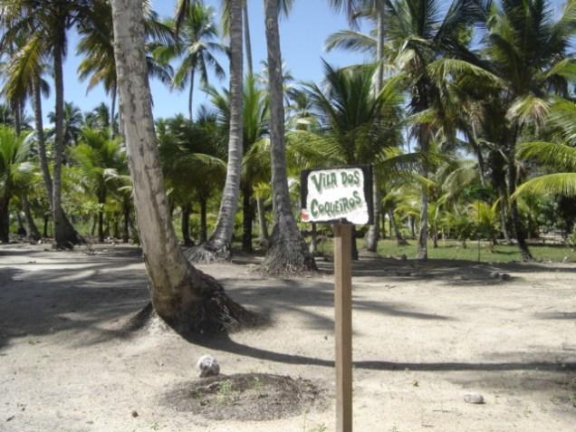 0642-5o-dia-vila-dos-coqueiros-no-caminho-da-praia-de-santo-antonio-e-boboca