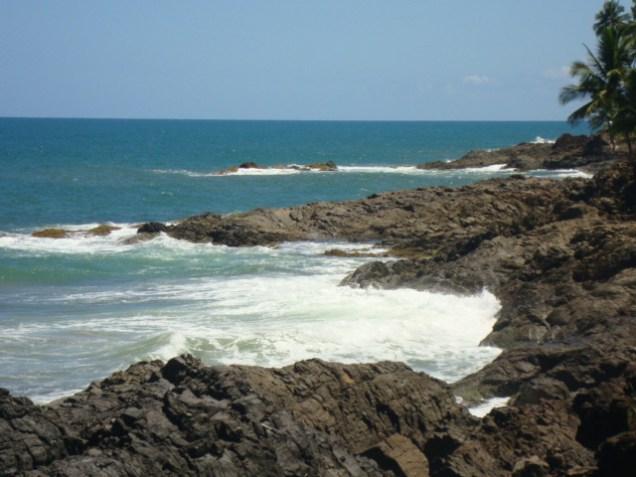 339-pedras-na-praia-de-sao-jose