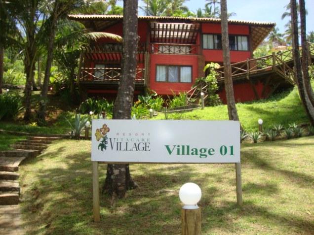 89-village-01-bangalo-12