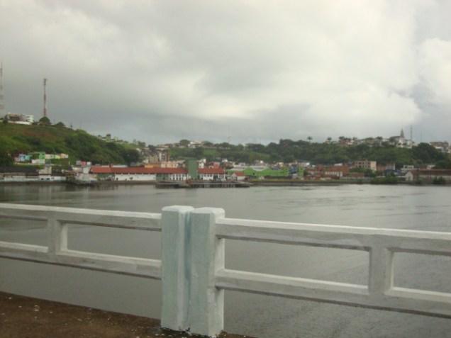 15-ponte-lomanto-jr