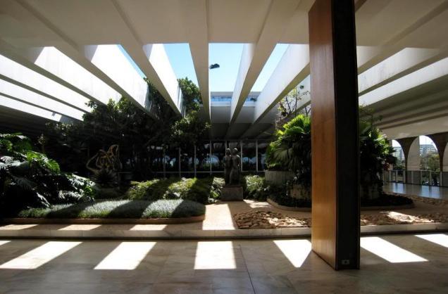45-palacio-itamaraty