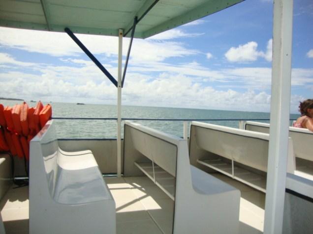 90-2o-dia-barco-maragolfinho