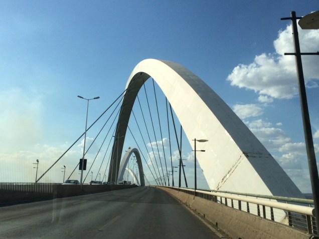 92-ponte-jk