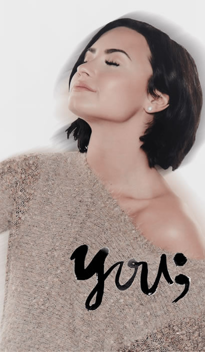 -demi-lovato-wallpapers-celular-19-