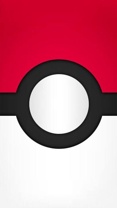 Pokemon-Go-wallpapers-celular-23-