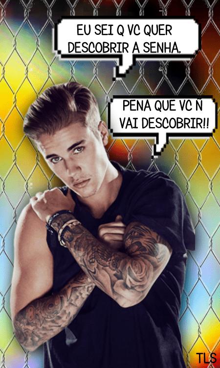 -justinbieber-tela-de-bloqueio-5