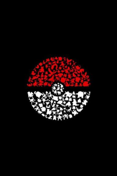 Pokemon-Go-wallpapers-celular-55