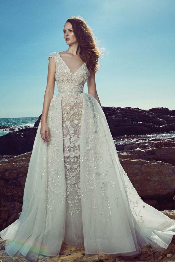 vestidos-de-noivas-bridal-2017-2
