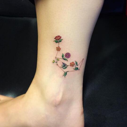 -tattoo-delicada-pequena-7-