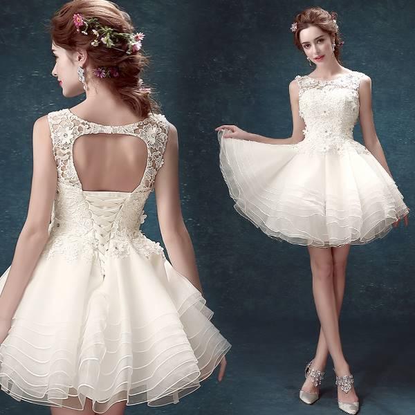 vestido-de-15-anos-curto-na-cor-branco-com-bordados