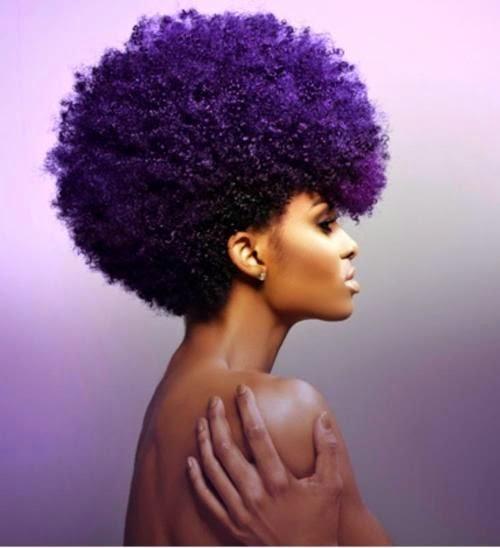 cabelo-colorido-crescpo-roxo-escuro