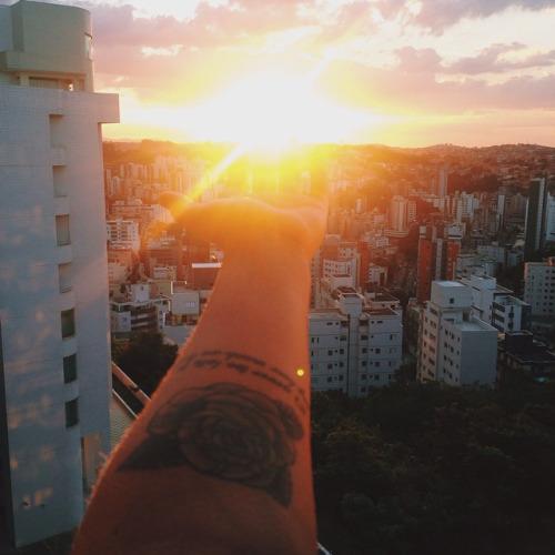 Fotografias-feitas-ao-pôr-do-sol-para-se-inspirar-1