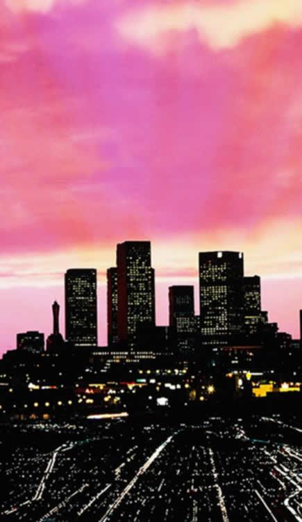 wallpaper-cidade-urbano-min