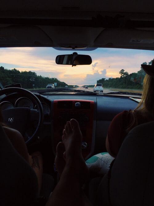 road-trip-fotografia