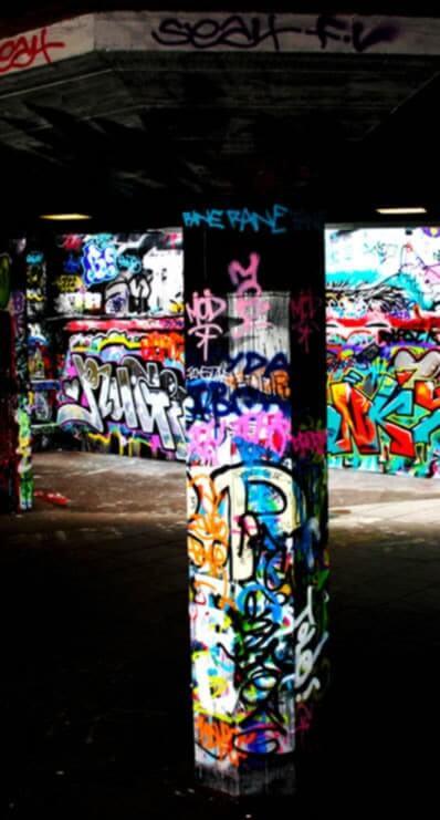 Wallpapers-Urbano-cidade-paisagem-para-o-seu-celular