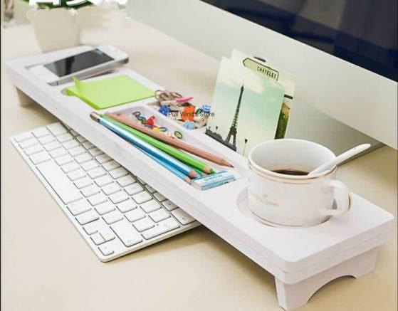 Creative-font-b-Desk-b-font-font-b-Organizadores-b-font-Box-Simples-office-font-b