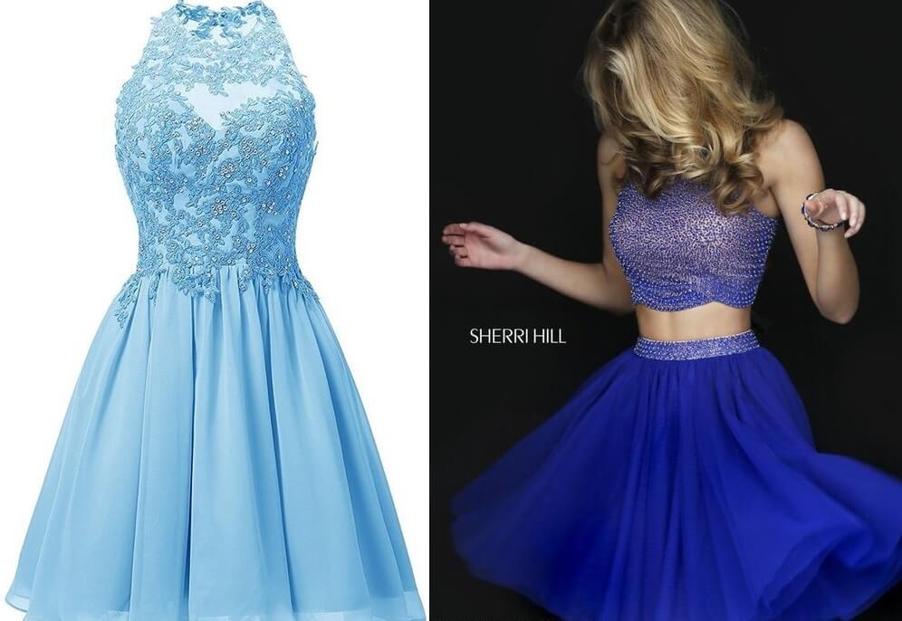 vestido-azul-para-festas-de-15-anos-6