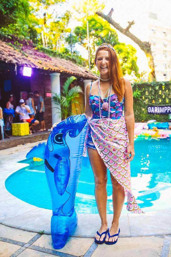 pool-party-roupa