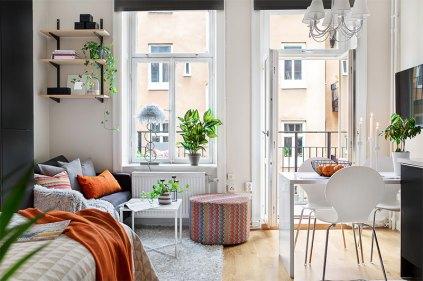 sonhe-e-realize-apartamento-de-21m%c2%b2-02