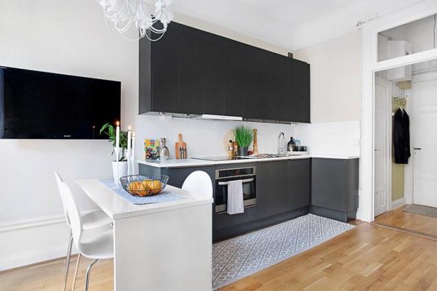 sonhe-e-realize-apartamento-de-21m%c2%b2-06
