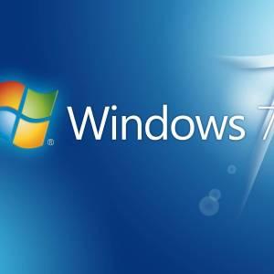 Bug de atualização no Windows 7