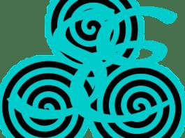 sonhoseletronicoslogo3