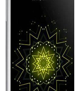 LG G5 – saiba como resolver os problemas mais comuns
