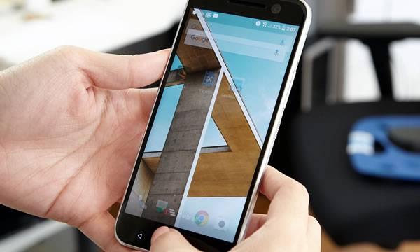 Guia: como escolher seu smartphone