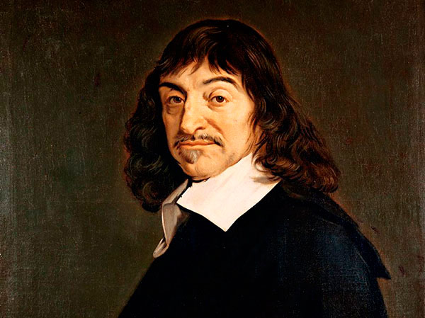 11-02-rene-descartes-the-history-channel-2