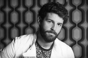 """Comienza el rodaje de """"El Caso"""" con Francisco Ortiz"""