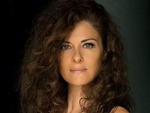 LARA CORROCHANO nominada en los «Premios Forqué 2018″como mejor interpretación femenina