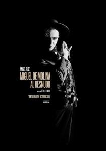 Comienza la gira de «Miguel de Molina al desnudo»