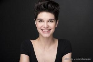 JULIA PIERA formara parte del reparto de la próxima temporada de «Cuéntame cómo pasó»