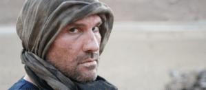 MAN MARTÍNEZ nos presenta «Páramo» su nuevo cortometraje