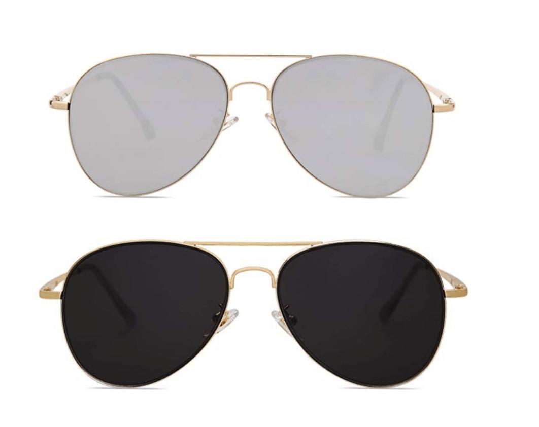 Ray Ban Sunglasses Dupes